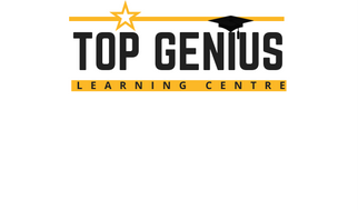 Top Genius Learning Centre