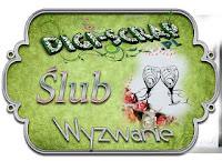http://digi-scrappl.blogspot.com/2015/07/witajcie-zacza-sie-piekny-wakacyjny.html