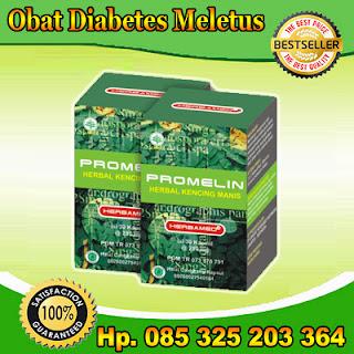 obat diabetes,obat kencing manis,obat herbal kesehatan,kecing manis,diabetes meletus