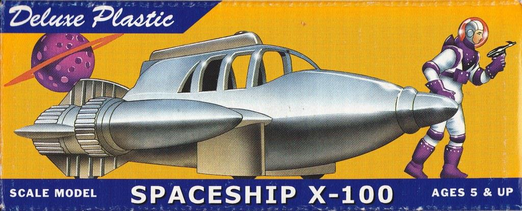 uiidx ydk rki. aaaaaaaapke. dimestore dreams spaceship packaging.