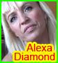 Alexa Diamod