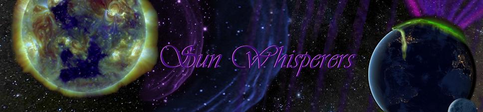 Sun Whisperers