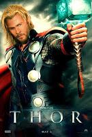Thor 2011 BRRip 720p