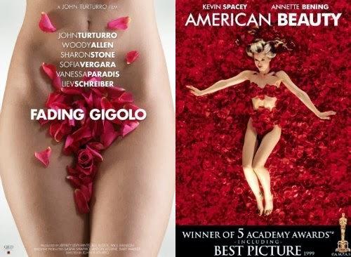 http://yonomeaburro.blogspot.com.es/2014/01/fading-gigolo-american-beauty-poster-turturro-allen-sharon-stone-sofia-vergara-.html