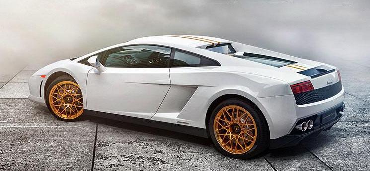 Lamborghini+Gallardo+LP550-2+Speciale+HK20+2.jpg