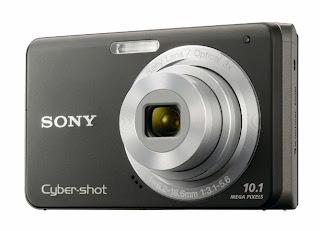 Welche kompaktkamera ist die beste 2013