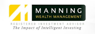 Manning Wealth Management