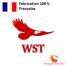 E-Liquide Winston 100 % Français de ELIQUID FRANCE