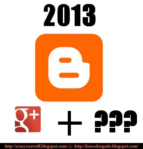 A melhor plataforma gratuita de blogs!