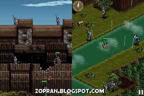 robin hood the movie game