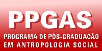 PPGAS