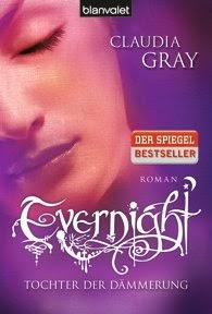 http://www.randomhouse.de/Taschenbuch/Evernight-Tochter-der-Daemmerung-Roman/Claudia-Gray/e361535.rhd