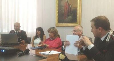 http://www.ilmattino.it/CASERTA/orta-di-atella-assenteismo/notizie/1419448.shtml