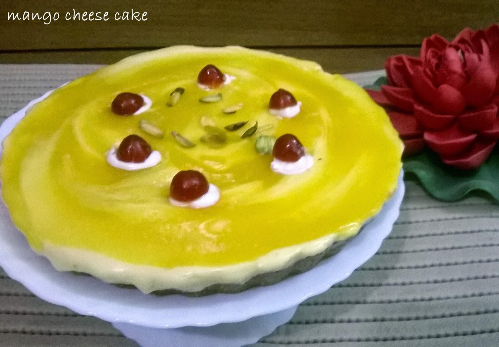 http://www.paakvidhi.com/2014/10/mango-cheese-cake.html
