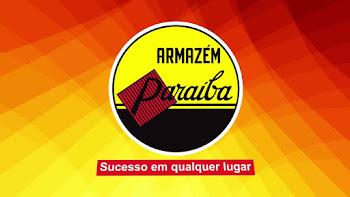 PARAÍBA DE TUTÓIA - CLIQUE AQUI