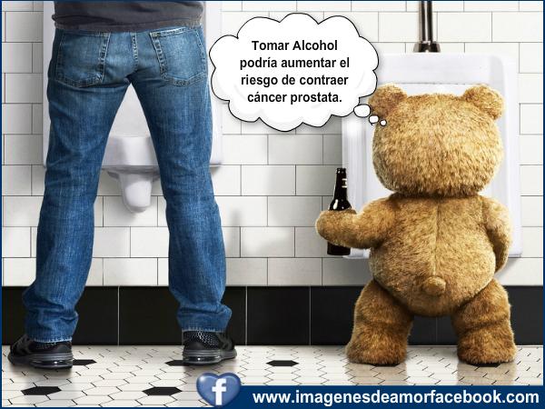 imagenes divertidas para facebook