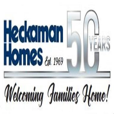 Heckaman Homes
