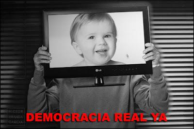 democracia_real_ya