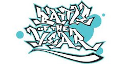 Battle of The year Benelux 2013