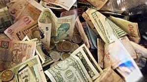 Money mart payday loan bc image 3