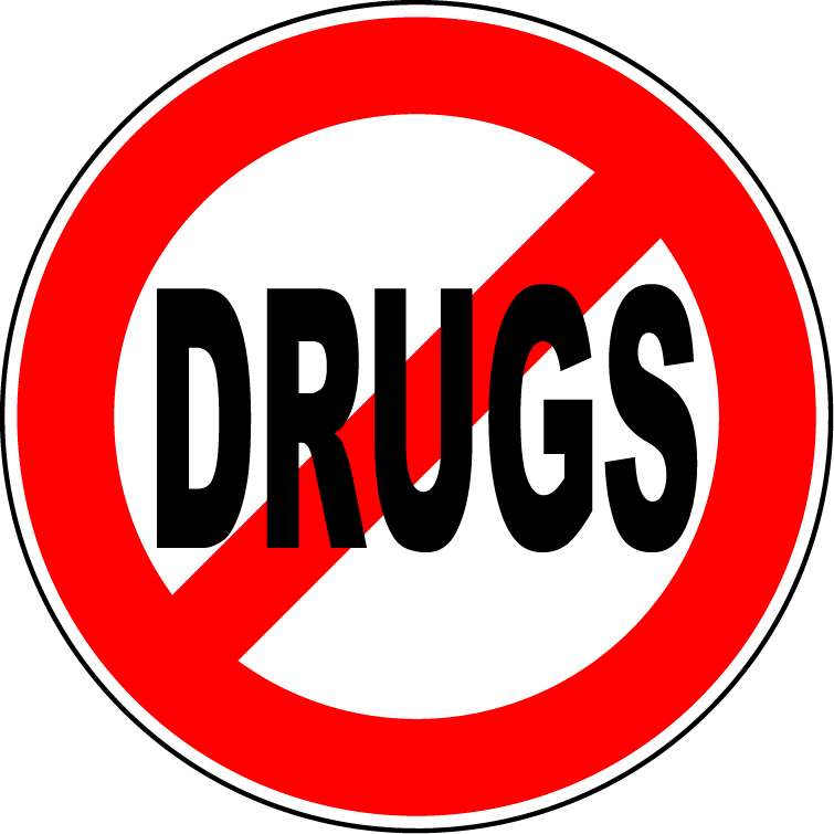 Locally the drug rehab center of greenville s web site explains
