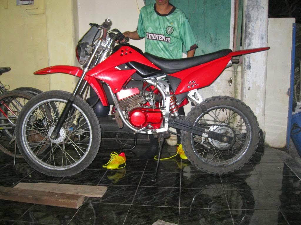 rx-king-trail-16