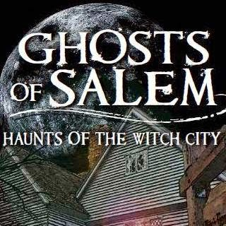 "Order ""Ghosts of Salem"""