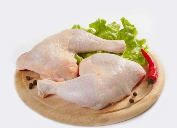 khasiat ayam untuk kesihatan