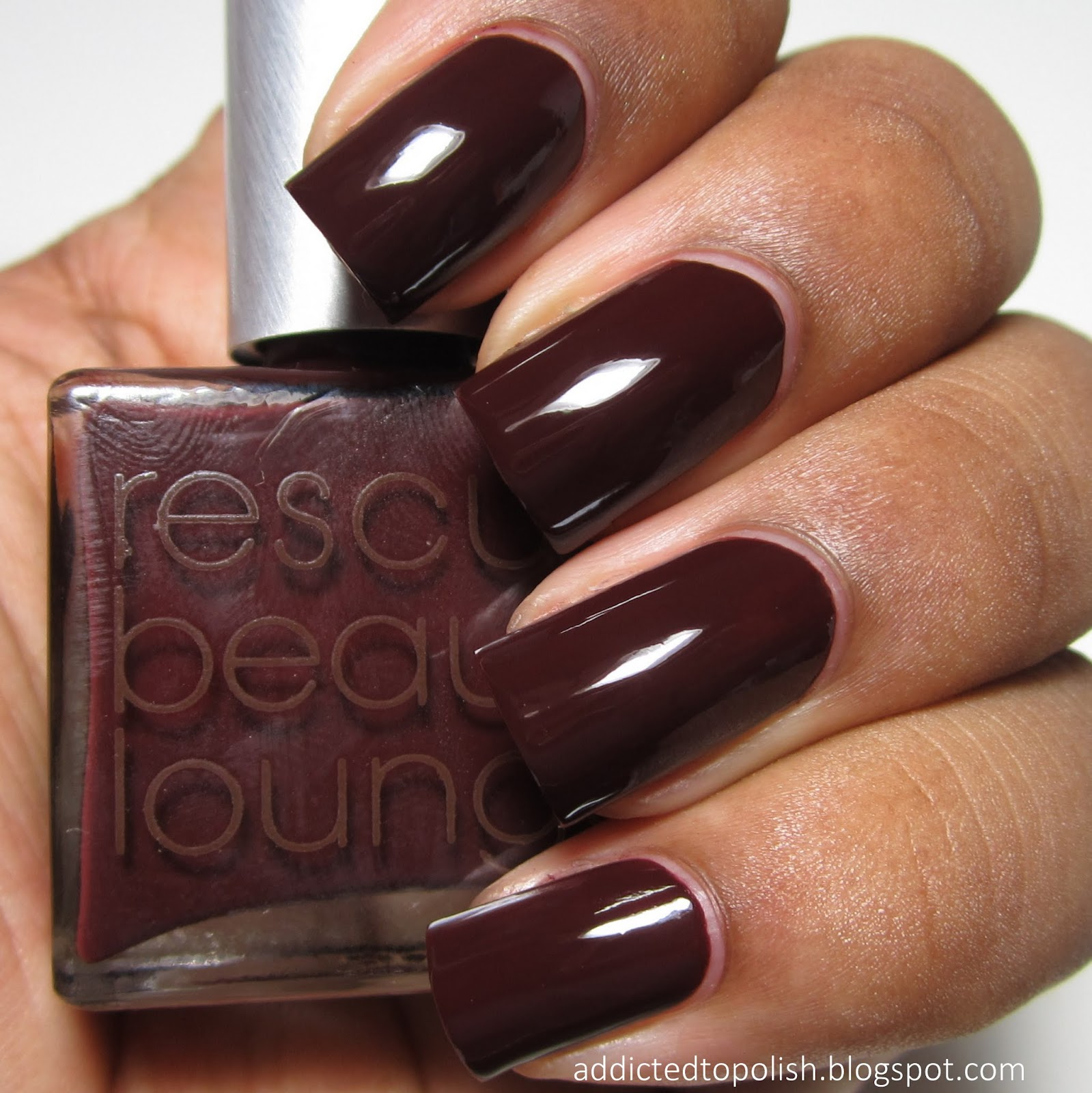rescue-beauty-lounge-au-chocolat-rbl