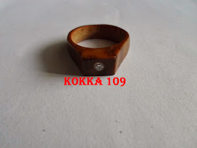KOKKA 109