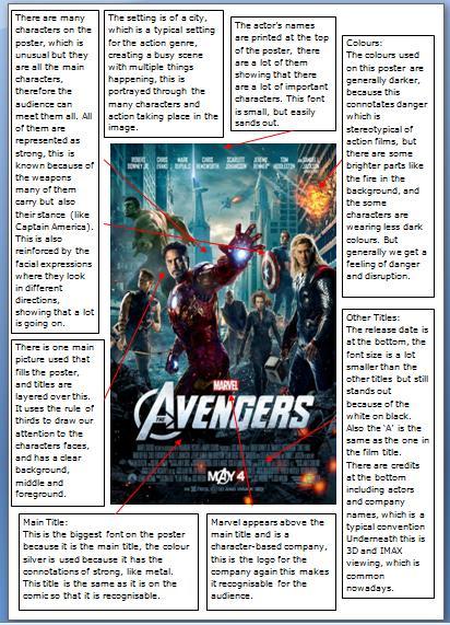cinematic essay definition