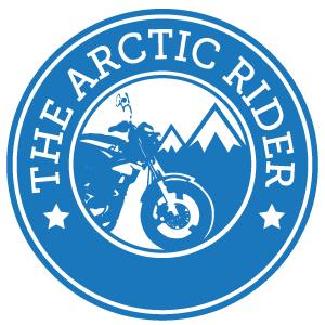 The Arctic Rider