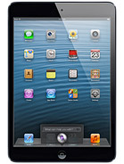 Price and specification of Apple iPad mini Wi-Fi + Cellular