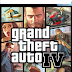 Gta Iv Download Extar Higly Compressed