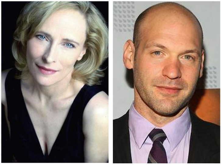 Homeland - Season 4 - Laila Robins and Corey Stoll join cast