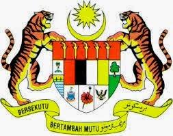 Jawatan Kerja Kosong Kementerian Kesihatan Malaysia (KKM) logo www.ohjob.info ogos 2014