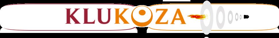 KLUKOZA