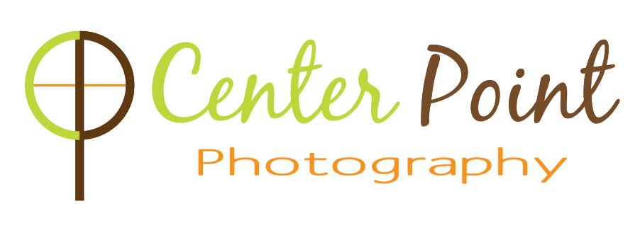 Center Point Photography
