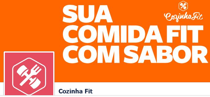 https://www.facebook.com/CozinhaFit