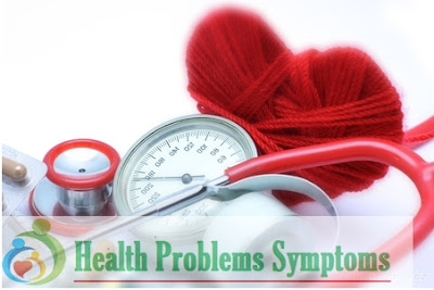 Symptoms And How To Prevent High blood pressure ( Hypertension)