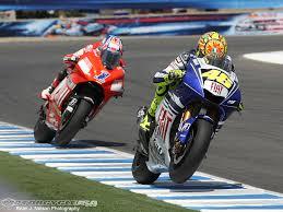 MotoGP Free Download PC Game Full Version,MotoGP Free Download PC Game Full Version,MotoGP Free Download PC Game Full Version,