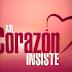 En octubre: tus noches de novela en Telemundo estarán de infarto