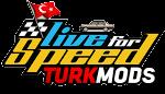 LFS Mods Türkiye