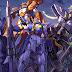 RetroAnime | Gundam Wing #2