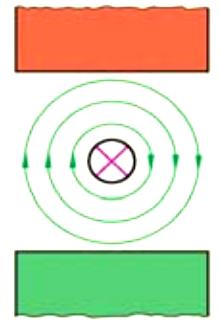 Cara kerja forex copy