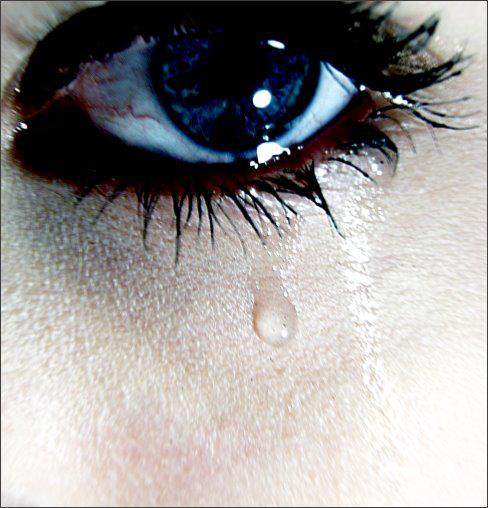 Tears In My Eyes Quotes. QuotesGram