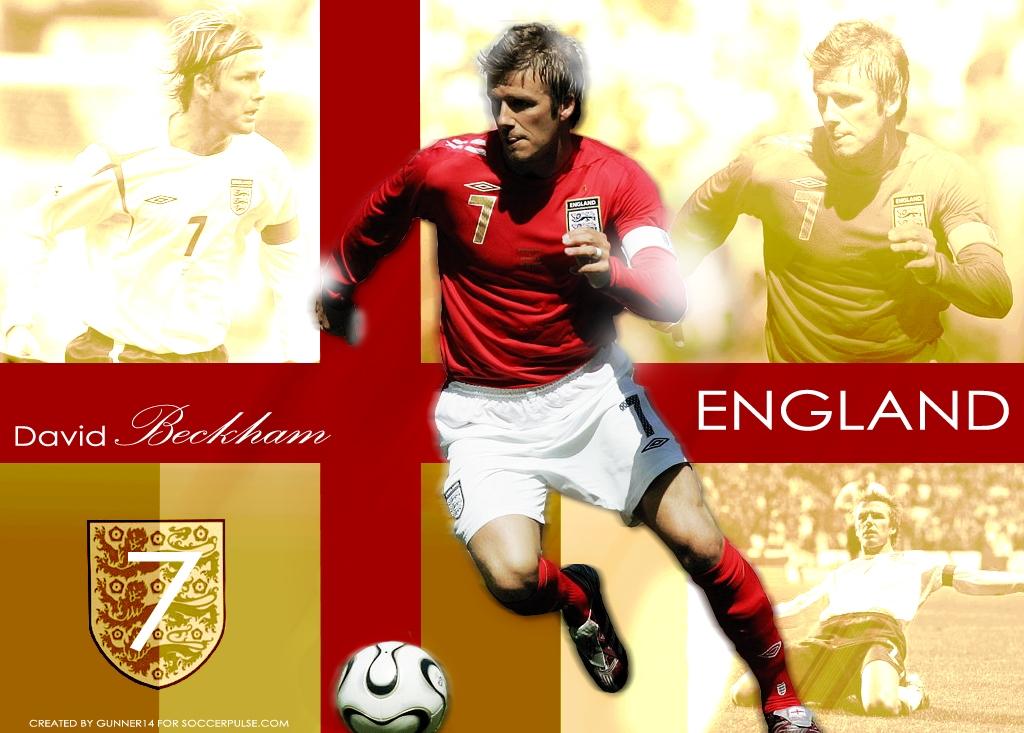 Best sport wallpapers david beckham wallpapers - Manchester united david beckham wallpaper ...