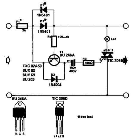 YStart DeltaRun 12Leads also Kenmore Elite Dryer Power Plug Wiring Diagram moreover Electric Element Wiring Diagram also 4 Wire 220 Volt Range Wiring Diagram additionally Sw  Cooler Wiring. on 3 wire 220 volt wiring diagram
