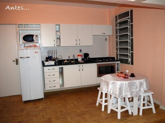 Reformar Armario De Cozinha De Aço : Wibamp tinta para pintar armario de cozinha aco