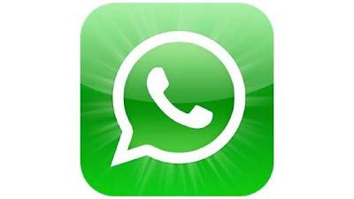 تحميل برنامج واتس اب 2013 مجاناً لجميع أنواع الهواتف بروابط مباشرة Download WhatsApp